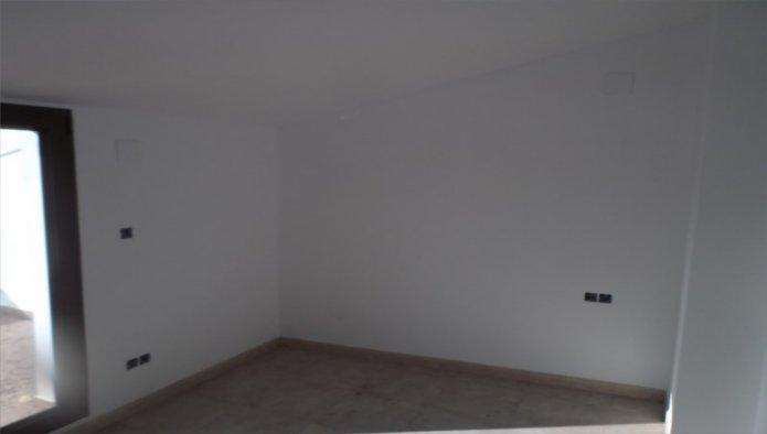 Edificio en Valbona (62342-0003) - foto9
