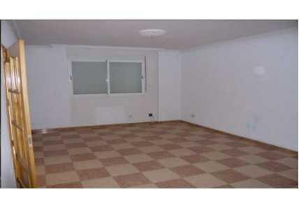 Casa en Fuensalida - 0