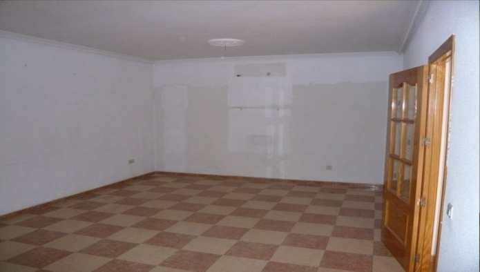 Casa en Fuensalida (33462-0001) - foto2