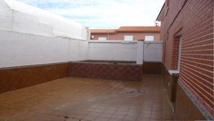 Casa en Fuensalida (33462-0001) - foto5