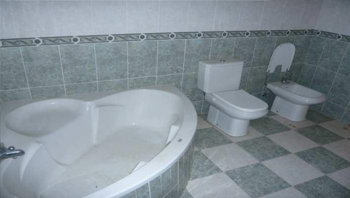 Casa en Fuensalida (33462-0001) - foto7