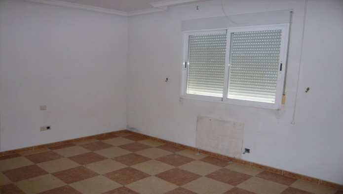 Casa en Fuensalida (33462-0001) - foto3