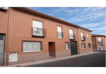Casa en Fuensalida (33462-0001) - foto8