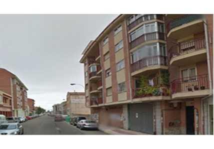 Locales en Benavente (22381-0001) - foto6