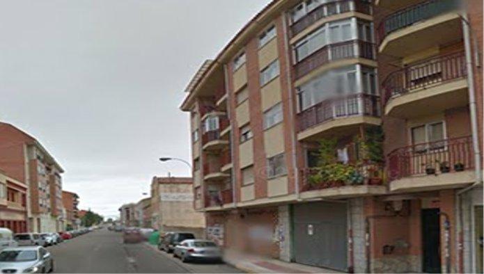 Locales en Benavente (22381-0001) - foto0