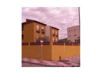 Locales en L�nea de la Concepci�n (La) (M12999) - foto5
