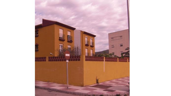 Locales en L�nea de la Concepci�n (La) (M12999) - foto0