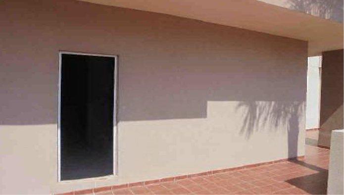 Apartamento en Manga del Mar Menor (La) (M63377) - foto11