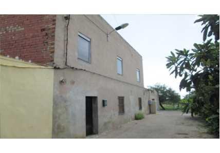 Casa en Grao de Castell�n (67669-0001) - foto5
