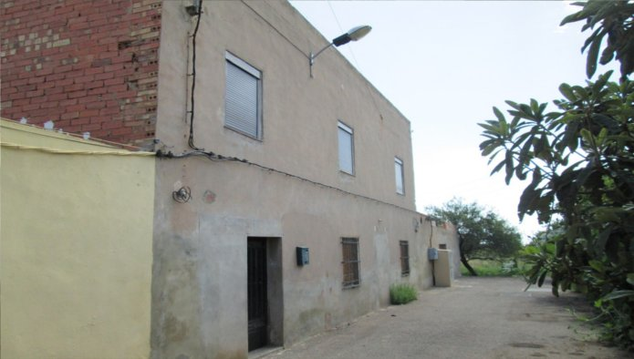 Casa en Grao de Castell�n (67669-0001) - foto0
