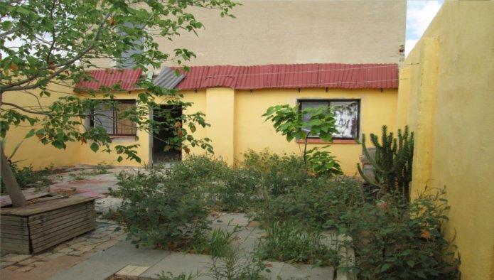 Casa en Grao de Castell�n (67669-0001) - foto4
