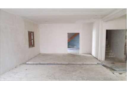 Casa en Grao de Castell�n - 0