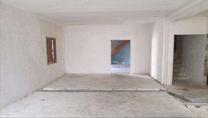 Casa en Grao de Castell�n (67669-0001) - foto1