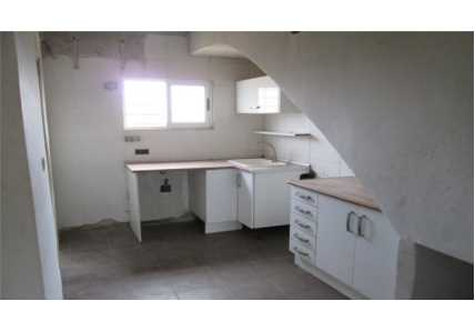 Casa en Grao de Castell�n - 1