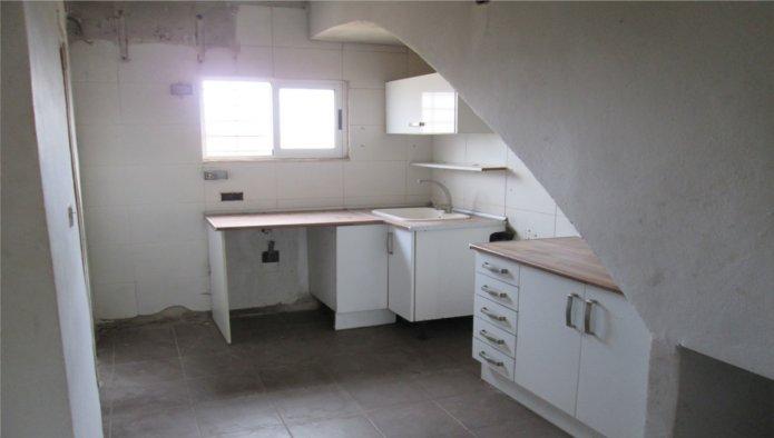 Casa en Grao de Castell�n (67669-0001) - foto2