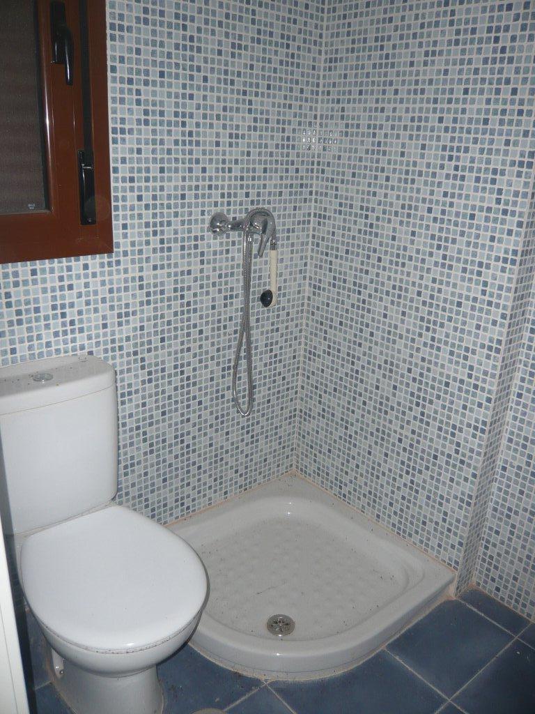 Apartamento en Sant Jordi/San Jorge (M61976) - foto3