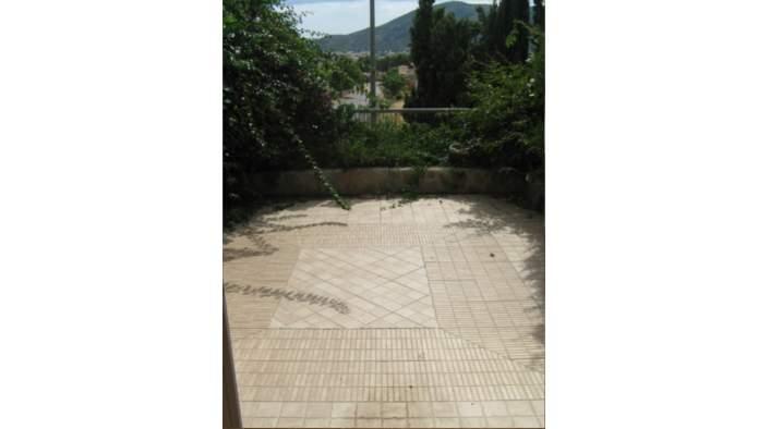 D�plex en Alf�s del Pi (El) (30600-0001) - foto6