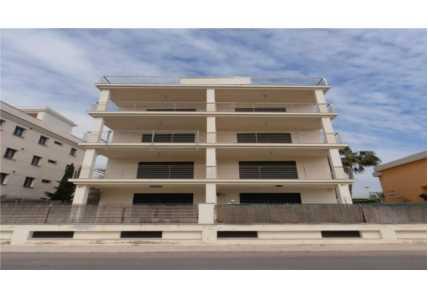 Apartamento en Moncofa (31939-0003) - foto6