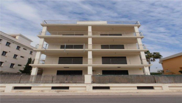 Apartamento en Moncofa (31939-0003) - foto0
