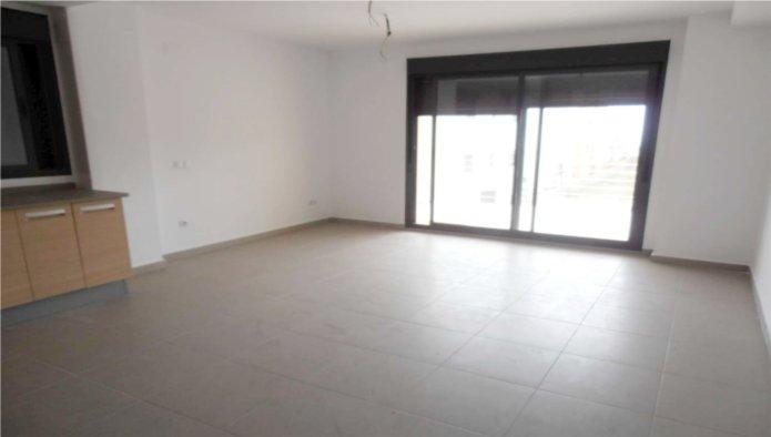 Apartamento en Moncofa (31939-0003) - foto1
