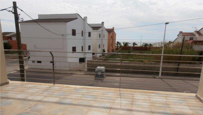 Apartamento en Moncofa (31939-0003) - foto5