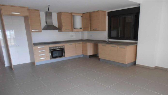 Apartamento en Moncofa (31939-0003) - foto3