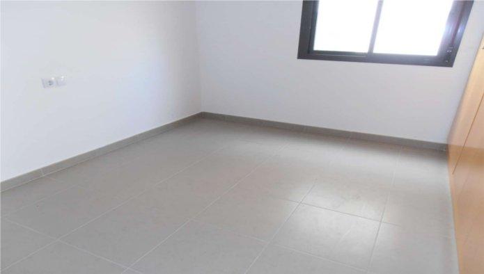 Apartamento en Moncofa (31939-0003) - foto2