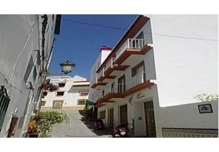 Apartamento en Almuñécar (31130-0001) - foto5