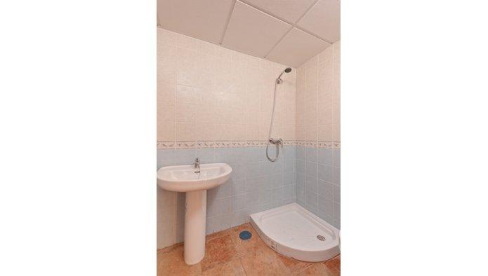 Apartamento en Ayamonte (M61535) - foto6