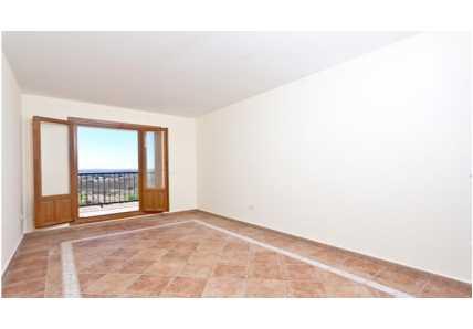 Apartamento en Ayamonte - 0