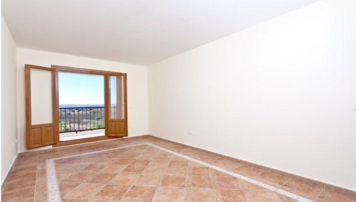 Apartamento en Ayamonte (M61531) - foto1