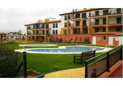 Apartamento en Ayamonte (M61535) - foto9