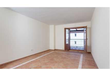 Apartamento en Ayamonte - 1