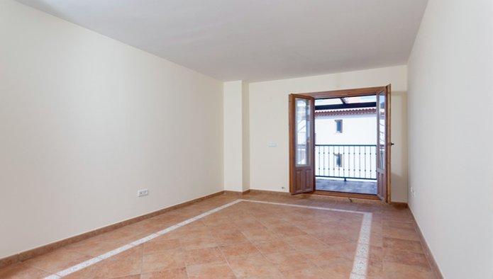 Apartamento en Ayamonte (M61535) - foto2