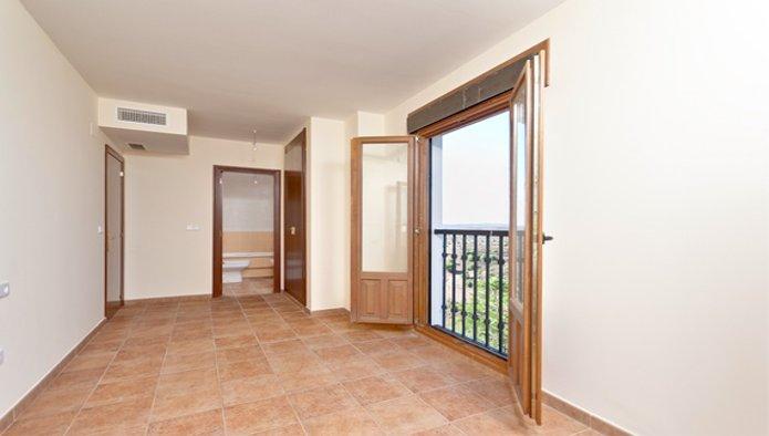 Apartamento en Ayamonte (M61531) - foto3