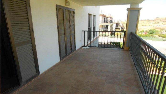 Apartamento en Ayamonte (M61535) - foto7