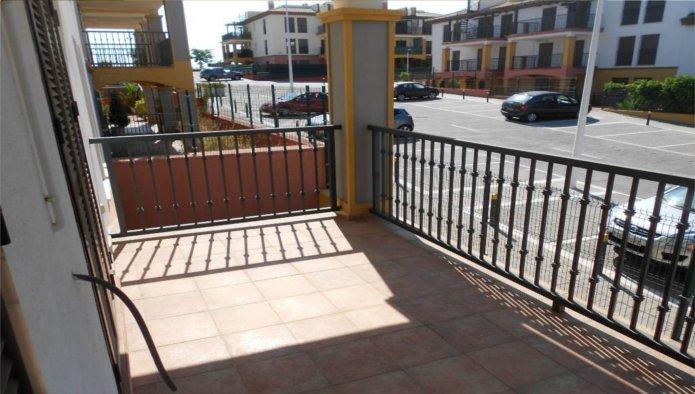 Apartamento en Ayamonte (M61535) - foto8