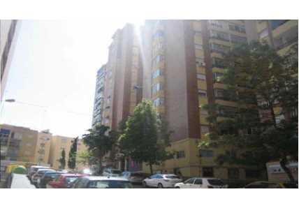 Piso en Málaga - 1