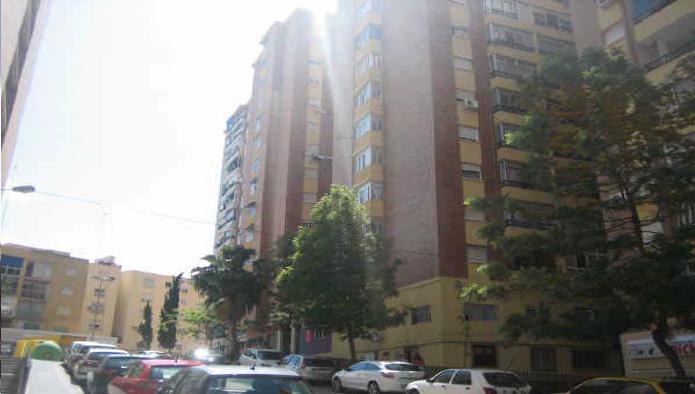 Piso en Málaga (33139-0001) - foto2