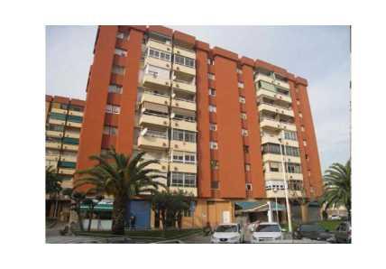 Piso en Sant Andreu de la Barca (33215-0001) - foto4