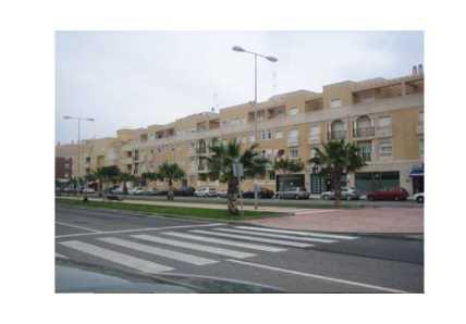 Apartamento en Roquetas de Mar (33399-0001) - foto9