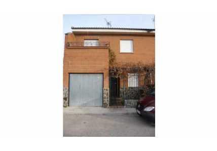 Casa en Cabañas de la Sagra (36068-0001) - foto5