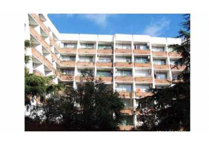 Apartamento en Calella (33402-0001) - foto1