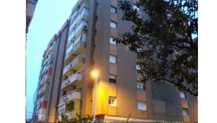 Piso en Sant Andreu de la Barca (33422-0001) - foto1