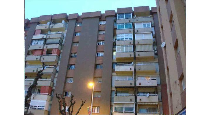 Piso en Sant Andreu de la Barca (33422-0001) - foto0