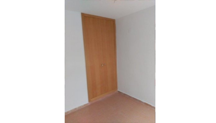 Apartamento en Villajoyosa/Vila Joiosa (la) (M42736) - foto3