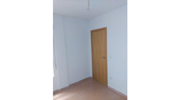 Apartamento en Villajoyosa/Vila Joiosa (la) (M42736) - foto4