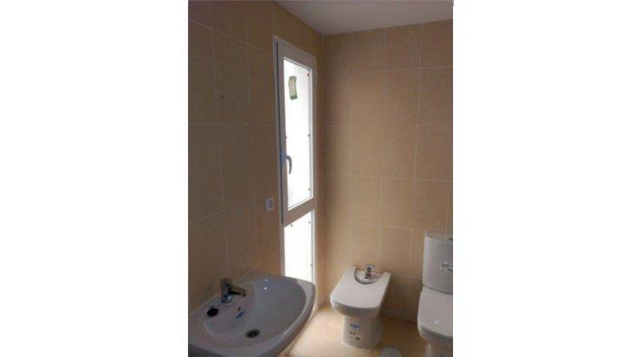 Apartamento en Villajoyosa/Vila Joiosa (la) (M42736) - foto9