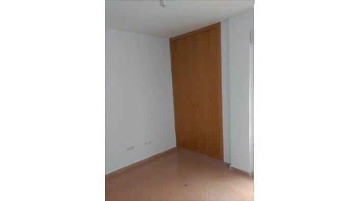Apartamento en Villajoyosa/Vila Joiosa (la) (M42736) - foto6
