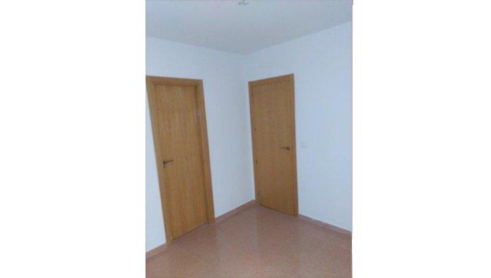 Apartamento en Villajoyosa/Vila Joiosa (la) (M42736) - foto7